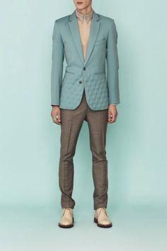 Streetwear, 5panel, huf, beanies, snapbacks, mensfashion || AcquireGarms.com