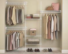 Captivating $80 Closet Maid Closet Organizer | Closet Organizing Systems | Pinterest |  Closet Organization, Organizations And Condos
