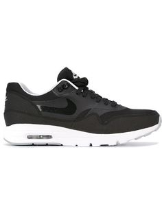 NIKE 'Air Max 1 Ultra Essential' Sneakers. #nike #shoes #sneakers