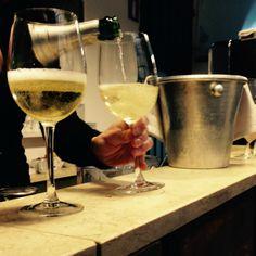 Buon San Valentino! The Hub of Taste