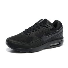 competitive price 92a3f 80279 Buy Nike Air Max 91 - Best Nike Air Max 91 Mens Black Running Shoes