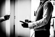 #hochzeit #hochzeitsfotos #hochzeitsfotografie #hochzeitsfotograf #wedding #weddingimages #weddingphotograhpy #weddingphotographer #projectphoto #projectphoto.ch #hochzeitsreportage #weddingreportage #weddingstorytelling #weddingjournalism