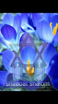Joodse Verjaardag.276 Beste Afbeeldingen Van Shavua Tov In 2019 Israel