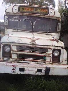 Tractors, Old School, Vehicles, Goodies, Truck, Vintage, Classic Trucks, Antique Photos, Paths