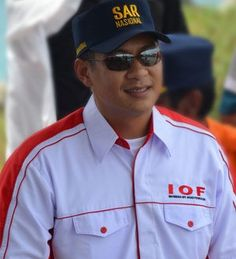 Harley Mangindaan, Wakil Walikota Manado