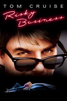 https://www.youtube.com/watch?v=3JXcqzJjHf0 BURNED. A Chicago teenager is looking for fun at home while his parents are away, but the situation quickly gets out of hand. (1 Disc with 2 Movies: Cocktail)