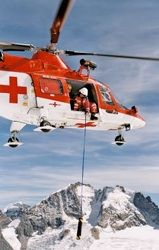 Avalanche Victim Search by Helicopter Snowboarding, Skiing, Rafting, Outdoor Activities, Mount Everest, Tours, Mountains, Search, Travel