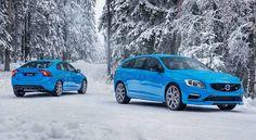 Volvo Cars compró el 100 por ciento de Polestar - http://autoproyecto.com/2015/07/volvo-cars-compro-el-100-por-ciento-de-polestar.html?utm_source=PN&utm_medium=Pinterest+AP&utm_campaign=SNAP