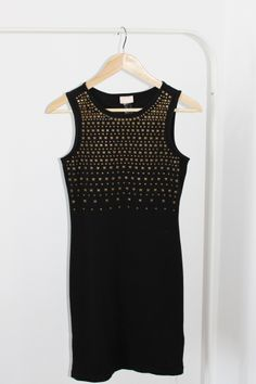 size s, 40 lei