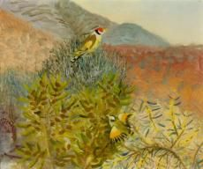All Paintings | Winifred Nicholson