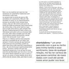 Casamento Shantal Abreu e Matheus Verdelho
