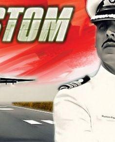 Download Rustom (2016) Full Movie [HD], Rustom (2016) Full HD Movie Online, Rustom (2016) Full Movie Download, Rustom (2016) Download Free Movies Torrent, Rustom (2016) Full Movie Free HD DVDRip, Rustom (2016) HDRip Watch Online, Rustom (2016) HD Movie Download Free, Rustom (2016) HD Movie Blu-Ray Download, Rustom (2016) Movie in Dual Audio 720p in Hindi