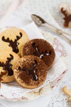 kaffee-kekse