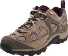 c353643ea8a Salomon Women`s Exit 2 Aero Hiking Shoe  46.18 -  90.00 Hiking Shoes