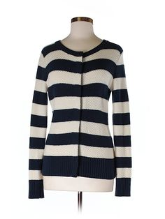 Gap Women Cardigan Size S