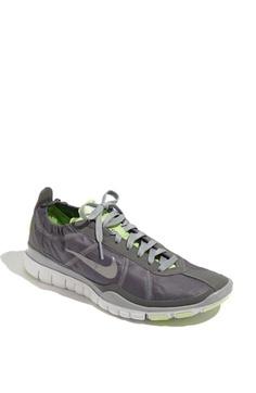 Nike 'Free Twist' Training Shoe (Women) | Nordstrom - StyleSays