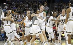 Notre Dame womens basketball Notre Dame Womens Basketball, Women's Basketball, College, Photos, Girls Basketball, University, Pictures, Colleges