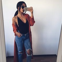 Find More at => http://feedproxy.google.com/~r/amazingoutfits/~3/-b2SxeOPhtw/AmazingOutfits.page