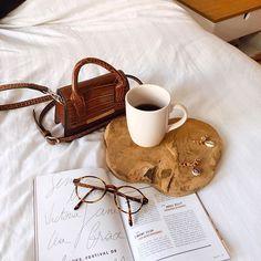 Liste d'activités à faire seul - Sarah Jandau