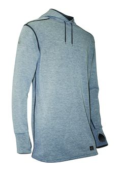 Clearance: Unfit Hoodie