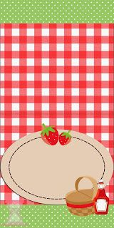 Picnic Free Party Printables and Boxes. Picnic Theme, Picnic Birthday, Party Printables, Free Printables, Mothers Day Event, Beatles Party, Party Background, Recipe Cards, Scrapbook Paper