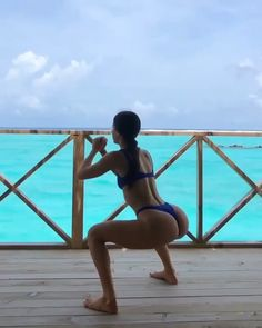 workout routine for beginners - workout routine for beginners . workout routine for beginners at home . workout routine for beginners gym . workout routine for beginners for women . workout routine for beginners men Yoga Fitness, Fitness Workouts, Gym Workout Videos, Workout Routines For Beginners, Fitness Workout For Women, Butt Workout, At Home Workouts, Fitness Motivation, Workout Circuit
