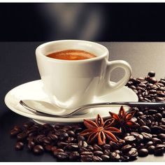 Discount Espresso Machines are available in several ways. You have a favorite method of making the espresso or perhaps something that offers a distinctive taste Coffee Tasting, Coffee Cafe, Iced Coffee, Coffee Drinks, Coffee Shop, Coffee Thermos, Boss Coffee, Coffee Enema, Decaf Coffee
