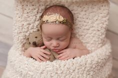 Hey, I found this really awesome Etsy listing at https://www.etsy.com/listing/158964472/newborn-headband-newborn-photo-prop