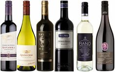 6 Sensational Wine Deals to Brighten A Rainy Day |Vinspire
