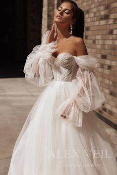 Sweetheart Wedding Dress, Princess Wedding Dresses, Tulle Wedding, Dream Wedding Dresses, Boho Wedding Dress, Wedding Gowns, Woodland Wedding Dress, Marchesa Wedding Dress, After Wedding Dress