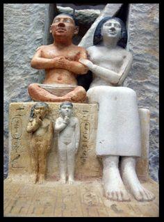 Caïro en het Egyptisch museum (deel 1) - Plazilla.com