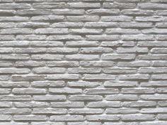 Üç Boyutlu Tuğla Duvar Görünümlü Fiber Panel M1501, Fiber Duvar Paneli, Tuğla Desenli Fiber Duvar Paneli, Tuğla Desenli Fiber, Duvar Kaplamaları, 3 Boyutlu Duvar Kaplamaları, İç Mekan Kaplama, Dekoratif Kaplama