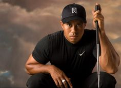 Tiger Woods. It's about more than golfing,  boating,  and beaches;  it's about a lifestyle  KW  http://pamelakemper.com