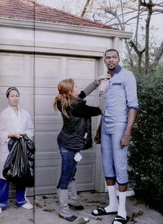 Behind-the-scenes of Kevin Durant's Sprint commercial from ESPN magazine Durant Nba, Kevin Durant, Free Youtube, Oklahoma City Thunder, Best Player, Espn, Behind The Scenes, Chill, Legends