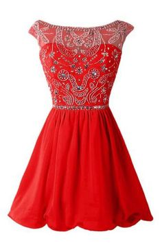 Red Homecoming Dress#RedHomecomingDress Short Prom Dress#ShortPromDress Sexy Prom Dress#SexyPromDress Prom Dresses 2018#Prom Dresses 2018#PromDresses2018