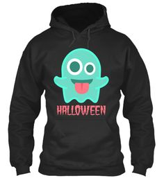 Teespring - The best way to sell custom apparel online! Family Clothes, Family Outfits, New Me, Halloween Halloween, Custom Clothes, Logo Design, Hoodies, T Shirt, Things To Sell