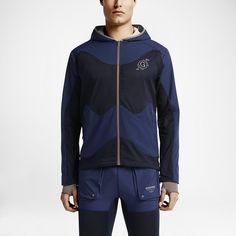 NikeLab Gyakusou Shield Lite – Veste de running mixte (taille Homme). Nike Store FR