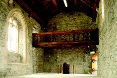 Swords Castle - McMonagle Stone Swords, Restoration, Castle, Stone, Architecture, House, Arquitetura, Rock, Haus