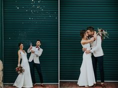 Perth Wedding Photographer for boho luxe non-traditional weddings. I have the best job being a Wedding Photographer in Perth and New Zealand. Wedding Trends, Wedding Ideas, Nontraditional Wedding, Best Wedding Photographers, Home Art, Bride Groom, Wedding Photos, Boho