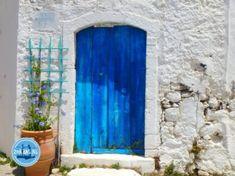 Kreta News Aktuelle Kreta News 2021 Neuigkeiten aus Kreta Griechenland Urlaub und Reisen 2021
