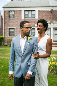 How to get the perfect first look, by NYC wedding photojournalist, Kelly Williams  #FirstLook #WeddingTips  http://blog.kellywilliamsphotographer.com/get-perfect-first-look/