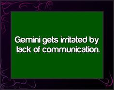 Gemini Zodiac Sign Compatibility. For free daily horoscope readings info and images of astrological compatible signs visit http://www.free-daily-love-horoscope.com/today's-gemini-love-horoscope.html