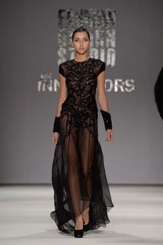 The Innovators Ready-to-Wear S/S 2013/14