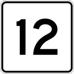 12 - tid