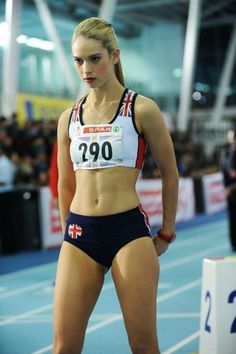 Hollywood Scenes, Pictures Of Lily, Beautiful Athletes, Beautiful Female Celebrities, Lily James, Female Athletes, Women Athletes, Track And Field, Bikini Photos
