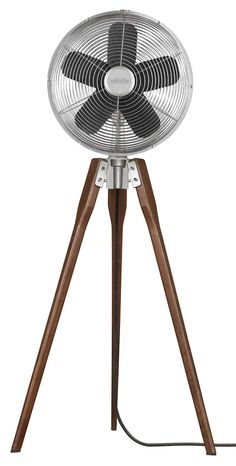 Features:  -Arden collection.  -UL listed for dry location.  Product Type: -Floor.  Adjustable Fans: -Yes.  Recommended Use: -Home.  Fan Speed: -3.  Style: -Country/Cottage. Dimensions:  -Motor size: