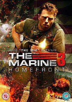 The Marine 3: Homefront [DVD], http://www.amazon.co.uk/dp/B00B1UAO72/ref=cm_sw_r_pi_awdl_x_T7N5xbAY5E7SZ