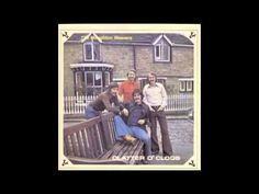 Band in the Park - The Houghton Weavers World Music, Jukebox, Feel Good, Albums, Traditional, Pop, Band, Videos, Popular