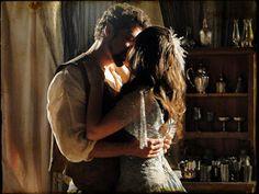 RENOVAÇÃO: Dia do beijo ( corrigido) J0/Eli..