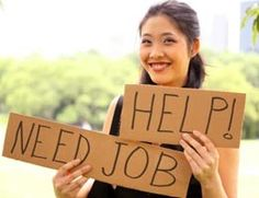 Summer Jobs for Teens and College Students